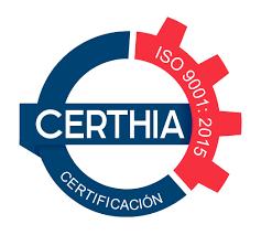 logo_certhia.png